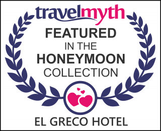 hotels for honeymoon in Ierapetra