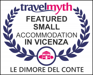 Vicenza small hotels