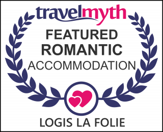 Mareuil-sur-Lay romantic hotels