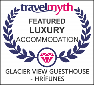Hrifunes  luxury hotels