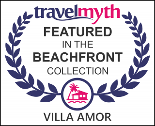beachfront hotels Sayulita