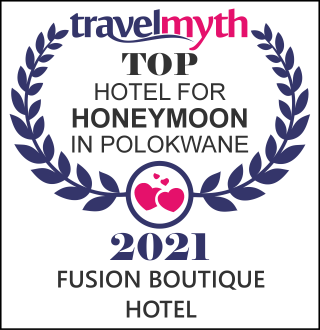 hotels for honeymoon in Polokwane