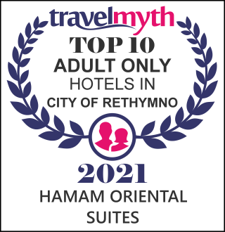 hotels in City of Rethymno for adults only