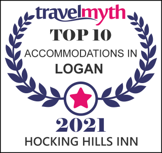 hotels in Logan