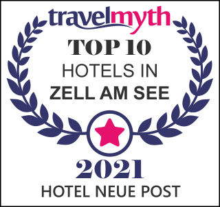 hotels Zell am See