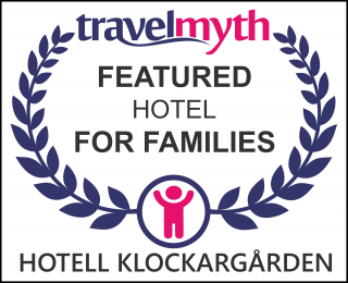 Oregrund family hotels