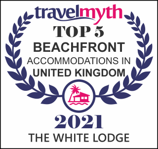 hotels on the beach in United Kingdom