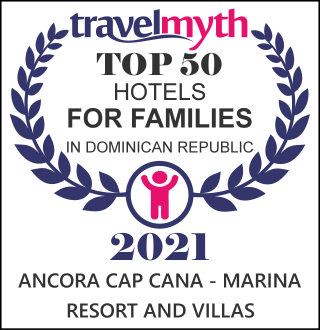 Dominican Republic hotels for families