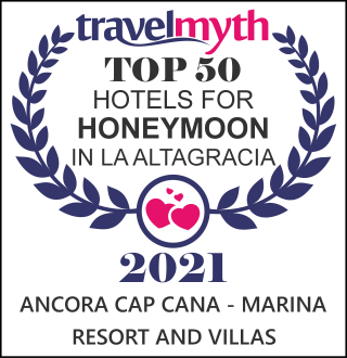 honeymoon hotels in La Altagracia