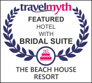 hotels with bridal suite in Gili Trawangan
