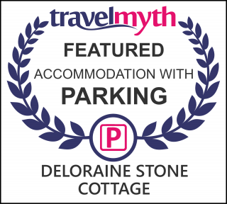 hotels with parking in Whangarei