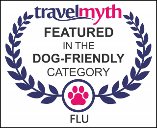 best dog friendly hotels in San Giorgio di Lomellina