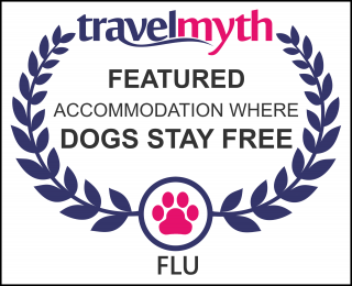 hotels where dogs stay free in San Giorgio di Lomellina