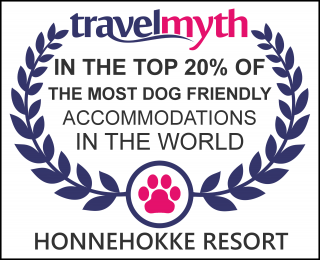 best dog friendly hotels in Hondeklipbaai