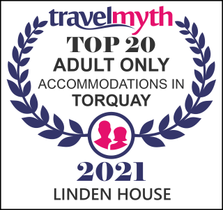 Torquay adult only hotels
