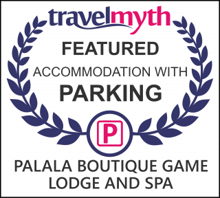 Tom Burke hotel with parking