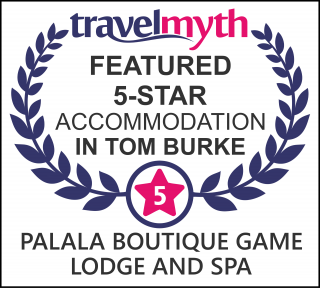 5 star hotels Tom Burke