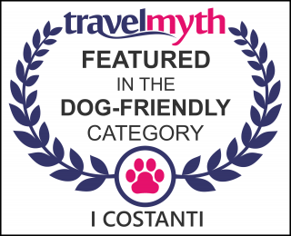 dog friendly hotels in Caldiero