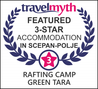 3 star hotels in Scepan-Polje