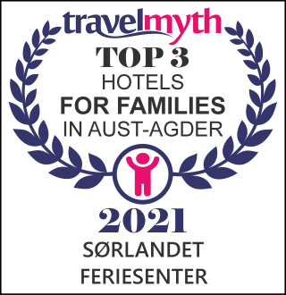 Aust-Agder family hotels