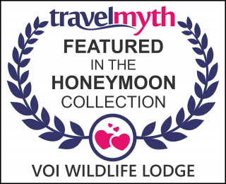honeymoon hotels in Voi