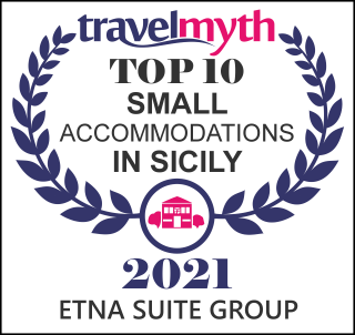 small hotels in Sicily