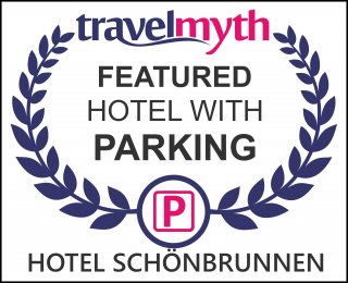 hotel with parking in Munchenbuchsee