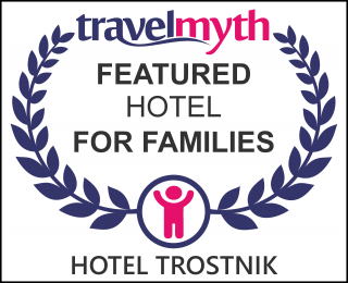 family hotels in Adler