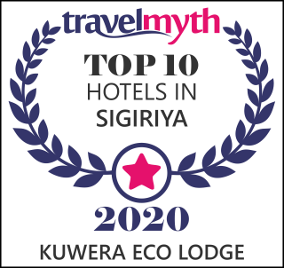 hotels in Sigiriya