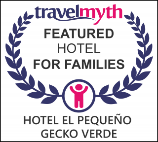 family hotels in Samara