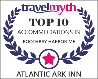 Boothbay Harbor hotels