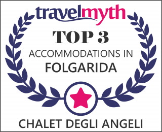 hotels Folgarida