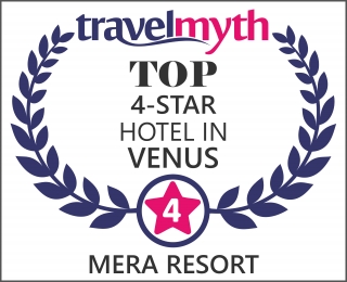 4 star hotels in Venus
