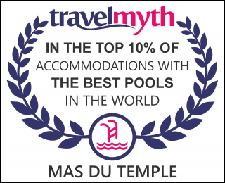 hotels with swimming pool in Garrigues-et-Sainte-Eulalie