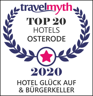 hotels in Osterode