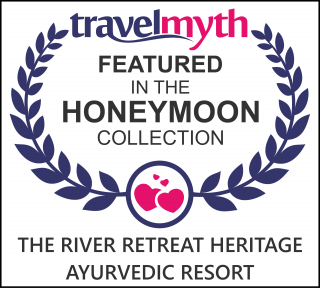 hotels for honeymoon in Shoranūr