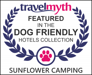 dog friendly hotels in Croatia