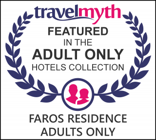 Greece adult only hotels