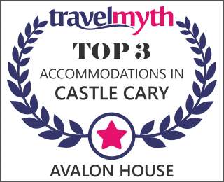Castle Cary hotels