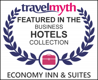 hotels for business travellers in Henderson