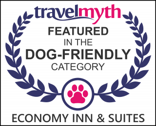 dog friendly hotels in Henderson