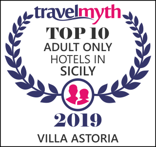 adult only hotels in Sicily