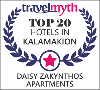 hotels in Kalamakion