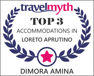 hotels in Loreto Aprutino
