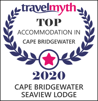 hotels Cape Bridgewater