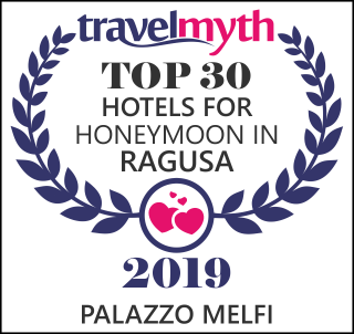 honeymoon hotels in Ragusa