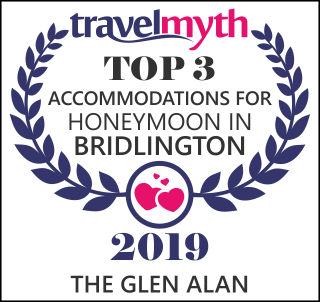 hotels for honeymoon Bridlington