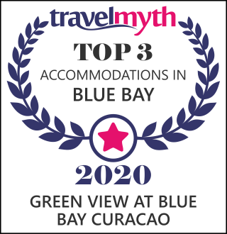 Blue Bay hotels