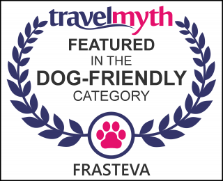 best dog friendly hotels in Valverde