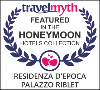 Florence honeymoon hotels